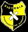 SKC Victoria 1947 Bamberg e.V.